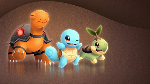 Pokemon Cartoon Show HD Photo poster on Hi Quality paper 24x36 print  available at amazon for Rs.1477