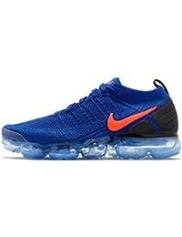 sports shoes 015a6 5812a Nike Air Vapormax Flyknit 2, Chaussures de Running Compétition Homme