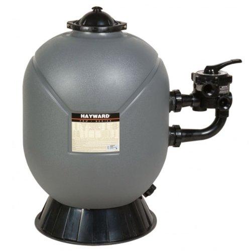 hayward-s0246s-filtro-de-arena-14-m3-h