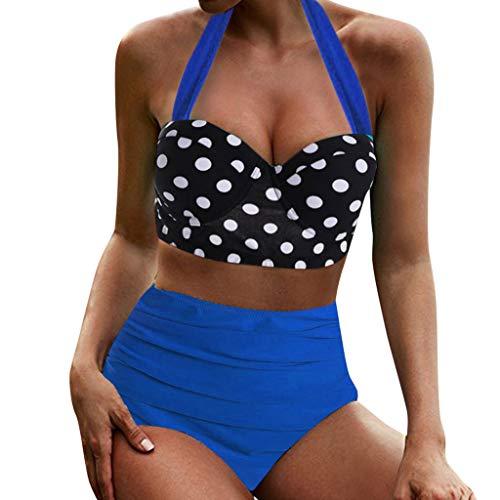 Malloom-Bekleidung Blumendruck Bottom Badeanzug 3D-Druck Boardshorts für Männer Boxer Surfen Kurze Badeanzüge Shorts Mann Sporttasche Badehose Bikinis Frau 2019 Push Up Bademode