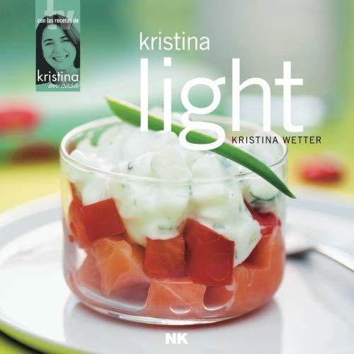 Kristina light por Kristina Wetter