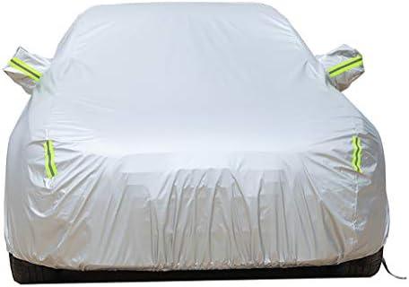 YL cheyi Car cover Prossoezione UV all all all weatherproof antivento antipolvere impermeabile abbigliamento outdoor adatto per Nissan-Sentra, -Sylphy.-GT-R, -Fuga, -Nota, -Serena-Altima, -Teana, -Maxima Skylin B07MTW8KV8 Parent | Alta qualità e basso sforzo  |  c1dc47