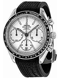 Suchergebnis auf Amazon.de für: omega speedmaster: Uhren