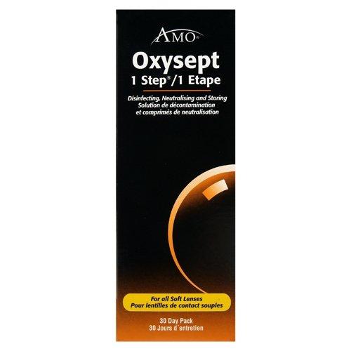 amo-oxysept-1-etape-300-ml-30-comprimes