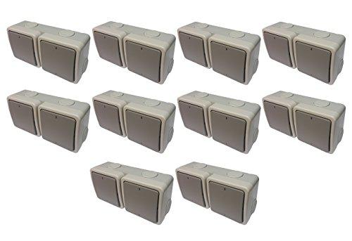 10-x-tuffmaster-ip54-interrupteur-2-voies-au-design-innovant-protege-contre-la-poussiere-et-les-proj