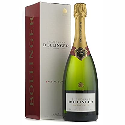 Bollinger-Special-Cuvee-Champagne-Cl-75