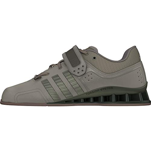 adidas Adipower Weightlift, Zapatillas de Deporte Interior Unisex Adulto