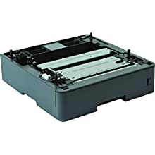 Brother LT-5500 Lower Paper Tray, 250 Sheet Capacity, A4 Size, Increase Printer Paper Input Capacity