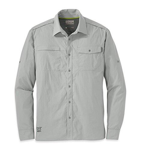 outdoor-research-baja-l-s-sun-shirt-alloy-l