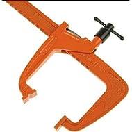 Carver T321-600 Standard Long Reach Rack Clamp 600mm