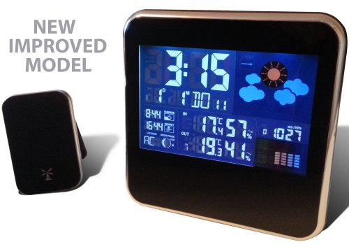 weather-station-with-outdoor-sensor-transmitter-wireless-weather-station-gadget-by-think-gizmos-trad