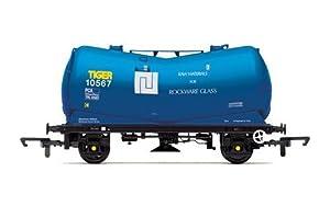 Hornby R6856 Rockware PCA Vee Tank Wagon