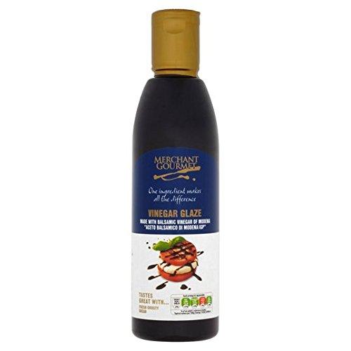 Merchant Gourmet Vinaigre Balsamique Glaze 250ml