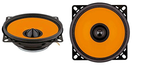 set-mid-woofer-mirange-hertz-em1002-100-mm