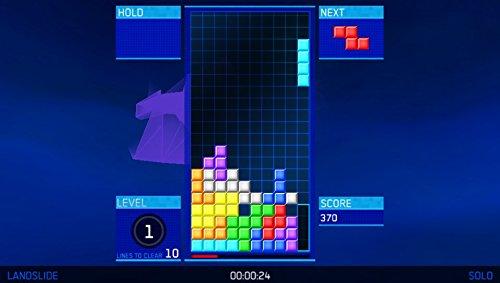 Tetris Ultimate [PlayStation Vita] - Bild 5