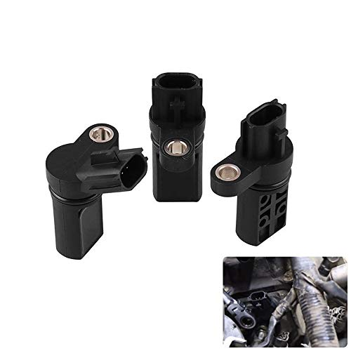 LOVE-HOME Automobil-Sensor-Zubehör Nockenwellensensor für Infiniti Nissan