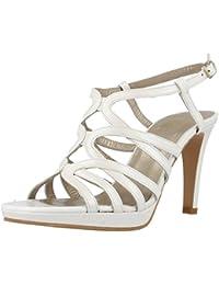 61d6410bb13b Amazon.co.uk  JONI  Shoes   Bags