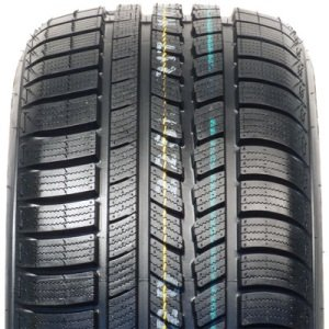 Roadstone rt14125 – 255/45/r18 103 v – c/e/74db – winter pneumatici
