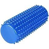 Gah-Alberts 140762Rouleau à picots–Plastique, Bleu, 60x 150mm