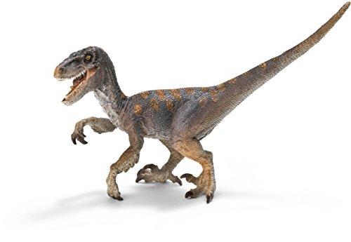 Schleich 14524 - Velociraptor random