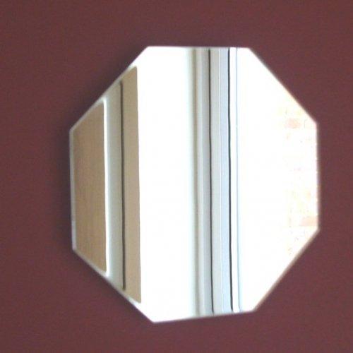 x 20 cm (Achteck-spiegel)