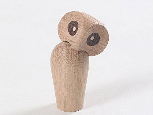 Decorazioni In Legno Per Bambini : Decorazione in legno accessori per la casa scultura artigianale