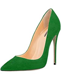 co uk green high heel shoes shoes bags