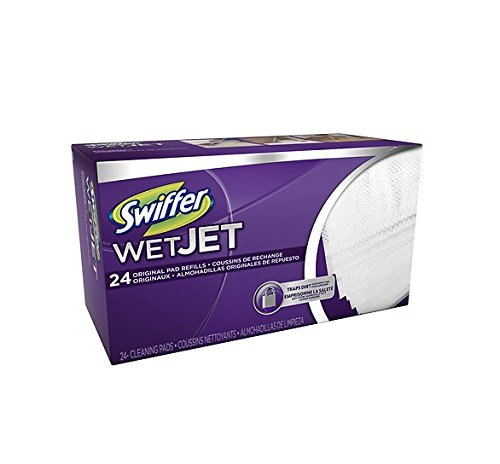 wholesale-case-of-10-procter-gamble-swiffer-wetjet-cleaning-pads-swiffer-wet-jet-pad-refill-green