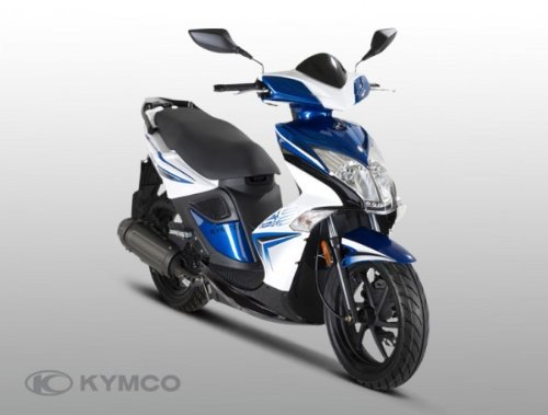 Kymco the best amazon price in savemoney kymco super 8 50 2 takt fandeluxe Image collections