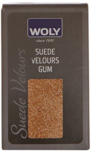 woly-unisex-adult-suede-velour-gum-shoe-treatments-and-polishes-1441-neutral-one-size