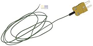 Original Greisinger Gth 1150 1170 Gtf Probe Digital Thermometer 300 Auto