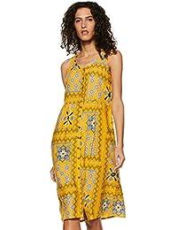 6627921982 global desi Women s Western Wear Online  Buy global desi Women s ...