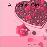 A  Little  Girl  by Chinyere Nwakanma
