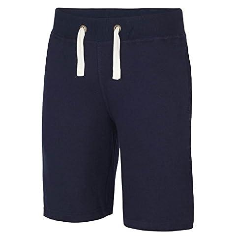 AWDis - Short de sport - Homme X-Large - - M