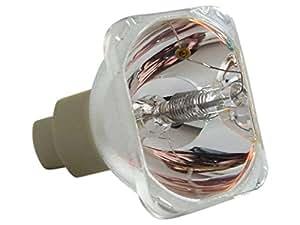 HP L1720A - Lampe seule OSRAM - HP MP3220, MP3222