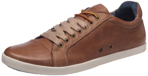 maruti-mens-capeli-fashion-trainer-tan-low-top-66201492062-105-uk-45-eu