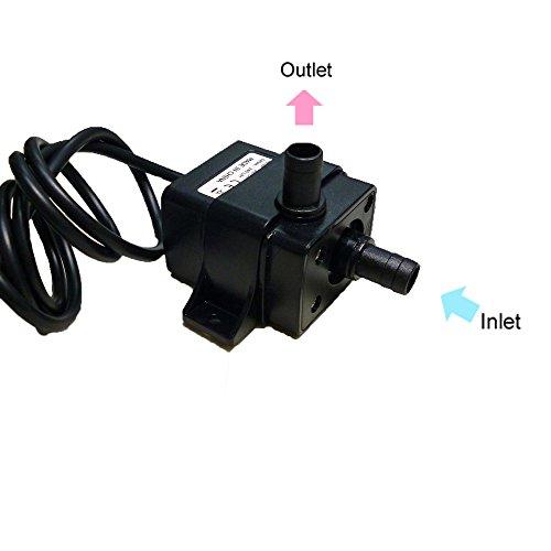 anself-sma707-ultra-silencioso-mini-dc12v-micro-sin-cepillo-de-la-bomba-de-agua-y-aceite-impermeable