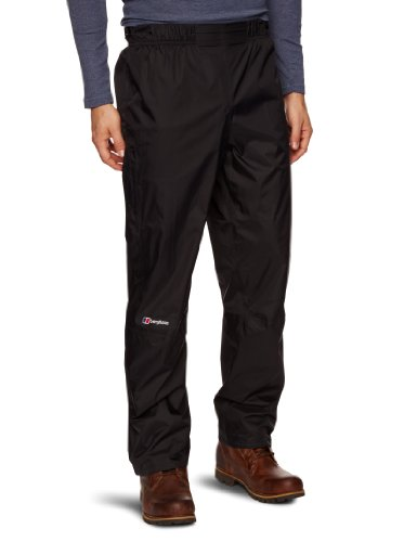 Berghaus-Mens-Deluge-Overtrousers
