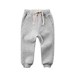 Pantalones de Jogging Ni os...