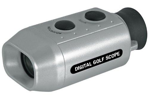 Golf Entfernungsmesser Vergleich : Aktueller golf laser vergleich test entfernungsmesser