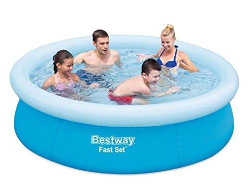 bestway-fast-set-piscina-de-198-x-51-cm-1126-l