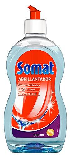 pack-de-4-somat-aditivo-lavavajillas-abrillantador-botella-500-ml