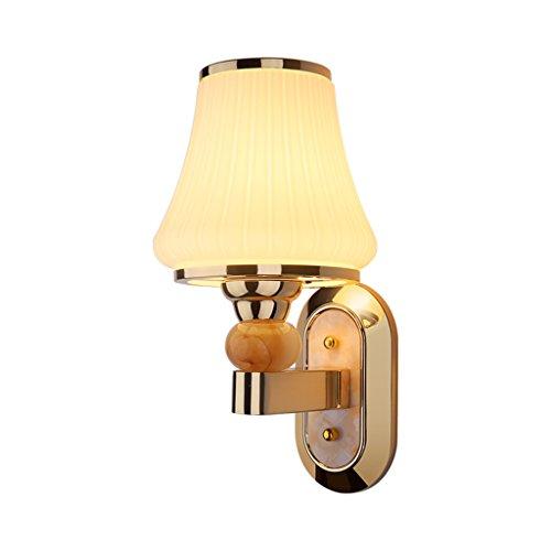yjh-moderne-nachttischlampe-einfache-schlafzimmer-lichter-kreative-pers5onlichkeit-led-wohnzimmer-li
