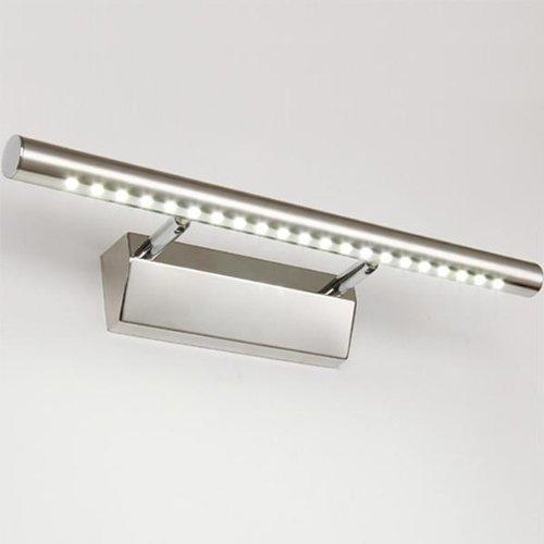 dailyartr-winkel-einstellbar-badezimmer-lampe-5w-edelstahl-led-wandleuchte-spiegellicht-kuhles-weiss