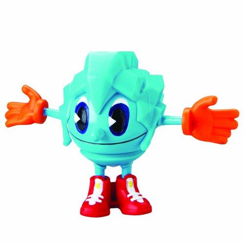 pacman-38902-statuetta-spinning-panic-ice-cube-8-centimetri