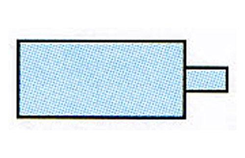 stanley-black-decker-m56797-lima-cilindrica