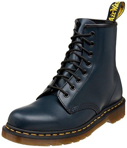 dr-martens-1460-botas-militares-unisex-azul-48