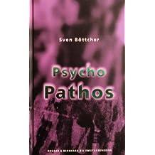 Psycho Pathos / Psychopathos - Das ungeheure Abenteuer des Magnus Morgenstern