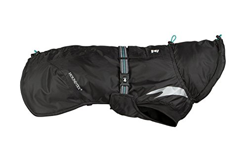 Hurtta-Summit-Parka-Schwarz-65