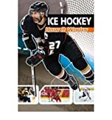 [ICE HOCKEY] by (Author)Biskup, Agnieszka on Aug-04-11